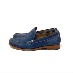 Trask Loafers